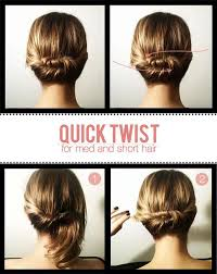tutorial menata rambut panjang simple gaya rambut simpel untuk kamu yang sibuk dream co id