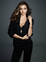 miranda kerr 2015 wallpapers miranda kerr for wonderbra spring summer 2015