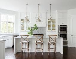 restoration hardware kitchen island marvelous best 25 restoration hardware kitchen ideas on
