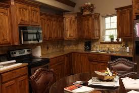 kitchen rustic alder kitchen cabinet photos rustic knotty alder