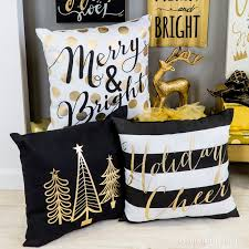 Hobby Lobby Paris Decor 135 Best Modern Glam Home Decor Images On Pinterest Farmhouse