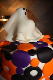 35 best halloween baby shower images on pinterest halloween