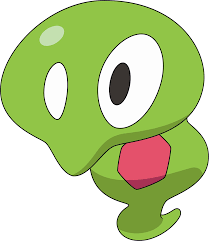 image result for pokemon x and y coloring pages green pokemon
