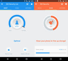 360 security pro apk is 360 security for android one of the best looking security tools