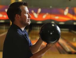 spirit halloween tuscaloosa sporting life tuscaloosa u0027s doug shelby bowls fourth perfect 300 game