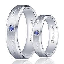 tungsten wedding ring the s wedding rings tungsten wedding bands gold