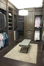 kddi custom walk in closet croc ottoman kate davidson design