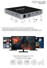 home entertainment lg tvs video u0026 stereo system lg malaysia cooleme 32g emmc rom ac 2 4g 5 8g wifi 1000m lan bluetooth 4 0