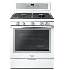 how to light a whirlpool gas oven wonderful whirlpool gold oven whirlpool gold gas stove pilot light