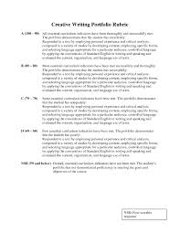Resume Sample Language Skills by Resume Language Skills Sample Free Resume Example And Writing