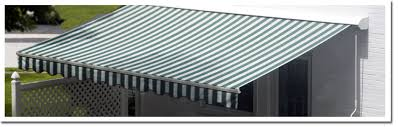 Awnings Pa Door Hoods Window Awnings Patio Covers Philadelphia Pa