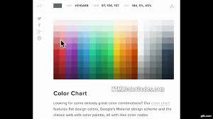 color palettes for image editing top 7 online tools u2013 designbold