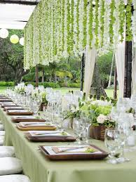 Flowers Decor 202 Best Floral Decoration For Events U0026 Ocassions Images On