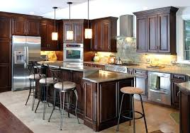 cost of kraftmaid kitchen cabinets kraftmaid kitchen cabinets price list download faced