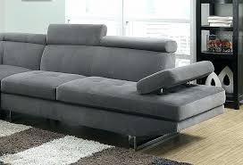 structure canapé canapé en u conforama awesome matelas futon 140 cm pour structure