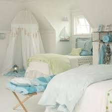 Cottage Themed Bedroom by 474 Best La Chambre D U0027enfant Images On Pinterest Child Room And