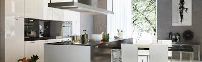 gold coast kitchen renovations brisbane kitchen renovations