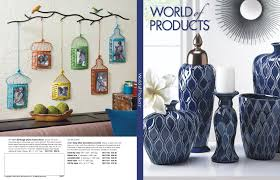 Home Interior Products Catalog Karen Ose