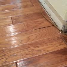 Hardwood Floor Water Damage Wood Flooring Archives Xactfloors