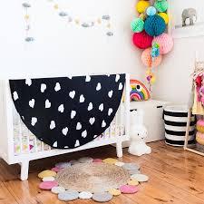 your home decor store cheekyraskal co nz hearts round blanket