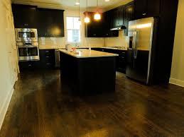 creative of absolute hardwood flooring absolute hardwood floors