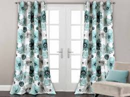 Living Room Curtains Target Living Room Curtains Target You Ll Living Room Design