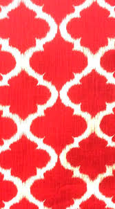 Drapery And Upholstery Fabric Fabric Store Buy Fabric Online Or In Store The Fabric House