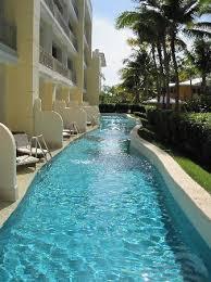 iberostar grand hotel bavaro all inclusive hotel punta