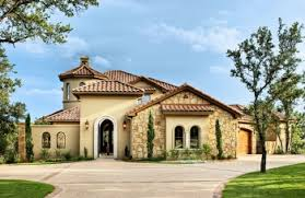 spanish colonial homes spanish design homes mellydia info mellydia info