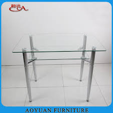 Used Dining Room Sets For Sale Used Dining Room Furniture For Sale Used Dining Room Furniture