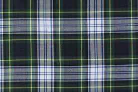 tartan vs plaid the dress gordon kilt hire glasgow kilmarnock and ayrshire with