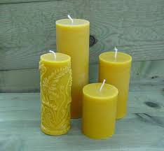 Make Candles The Art Of Candle Making U2013 Some Information About It Bored Art