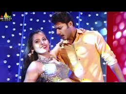 baixar where is vidya balan movie download where is vidya balan