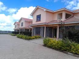 3 bedroom houses for sale bedrooms houses sale kitengela kenya plots kaf mobile homes 31613