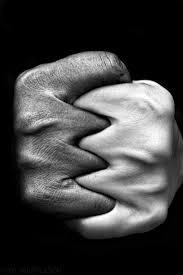 92 best black u0026 white photography images on pinterest black
