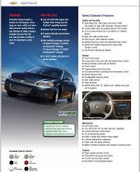compact cars vs economy cars gm shows 2012 chevy impala police car with 302hp v6 says its 28