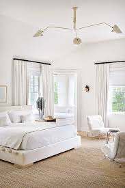 Home Bedroom Interior Design by 832 Best Black And White Bedroom Images On Pinterest White