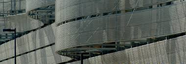 corrugated metals roofing and siding
