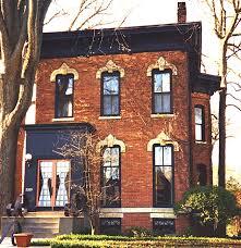 classic dream dream house pinterest black trim houses and