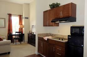 small kitchen ideas for studio apartment kitchen ideas small kitchen layout ideas studio apartments narrow