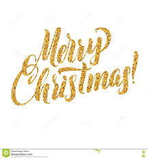 gold christmas card template best christmas