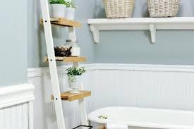 bookcase shelving ladder unit ikea step ladder bookcase ikea