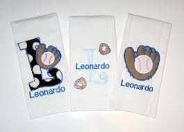 Personalized Gifts Baby 25 Best Personalized Baby Blankets Images On Pinterest