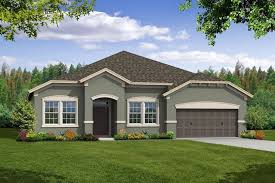 exterior color schemes brown roof exterior color schemes to