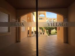 praia village apartments vilamoura portugal home facebook