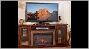 Electric Fireplace Heater Tv Stand Simply Corner Electric Fireplace Tv Stand Decoration 844468