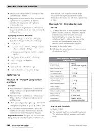chapters 10amp11 resources answer key documents
