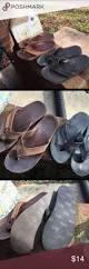 die besten 25 rainbow sandals sale ideen auf pinterest