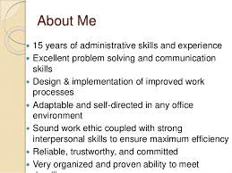 Show Me Examples Of Resumes by Show Me A Resume Example Show Me A Resume Example Sales Resume