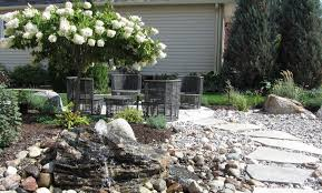 what do landscapers do picture 3 of 50 what do landscapers do beautiful what does your